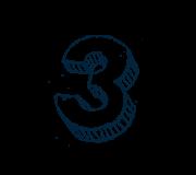 woodoo-logo-wubook